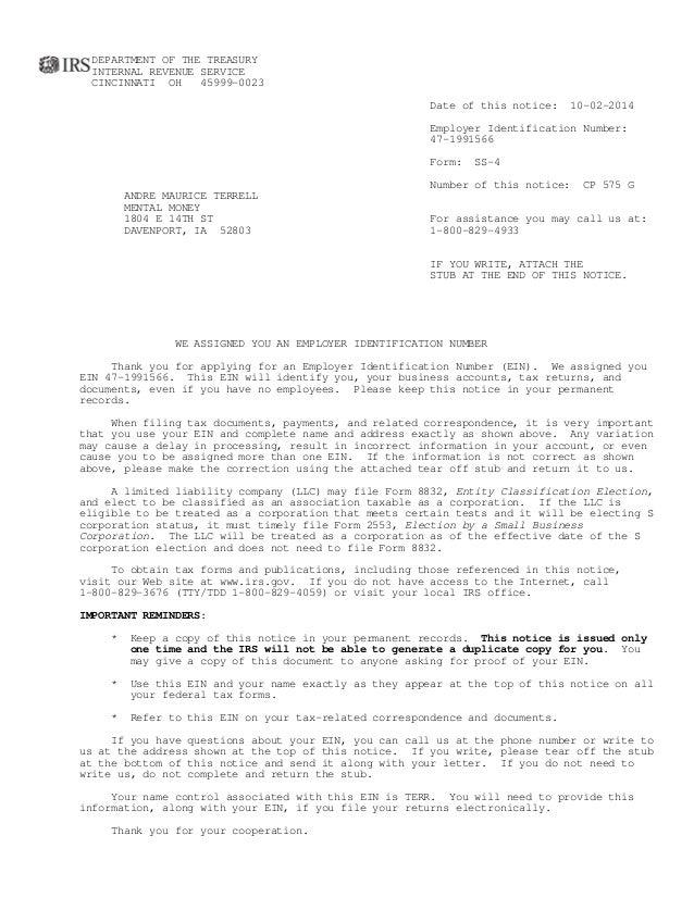 Cp575 Letter Tekil Lessecretsdeparis Co