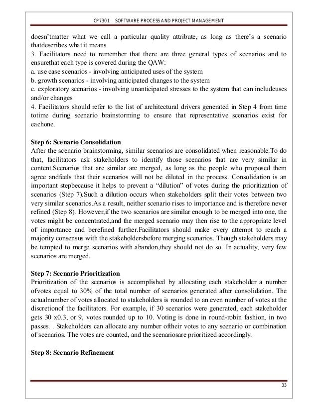 Best     Project manager cover letter ideas on Pinterest   Cover     Professional Resume Template for Project Manager