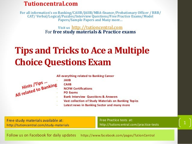 Research Aptitude - MCQs with Answers - Part 2