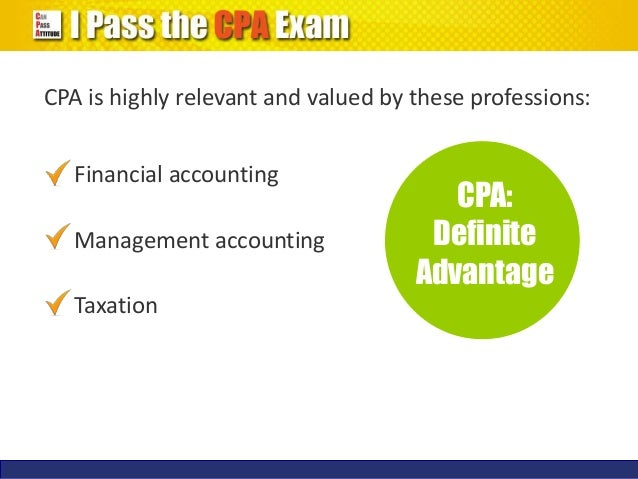 mba vs cpa Click here for text version: in this video, i'd like to take a closer look at the popular discussion of pursuing the c.