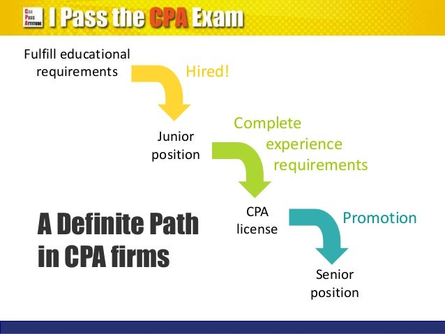 collegial responsibilities of cpa firms Becker's campus ambassadors work closely with faculty & peers to promote our cpa exam review at their college becker campus ambassadors national firms.