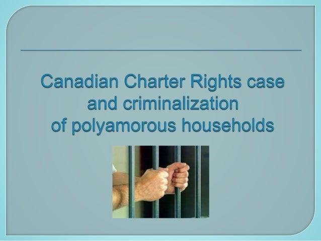 CPAA presentation10 23 2010 Slide 2