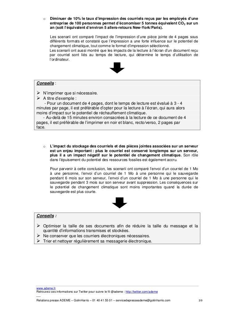 Cp ademe acv_tic_vf Slide 3