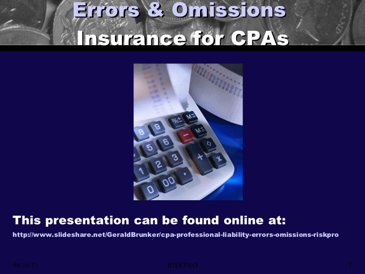 Cpa Professional Liability Errors & Omissions, Riskpro. Virtual Machine For Mac Os Hot Natural Boobs. Masters Communications Online. Connect To Your Pc From Anywhere. Anchorage Storage Units Auto Glass Sacramento. Apply For A Home Equity Loan. Pre Employment Screening Tests. Vistaprint Website Hosting Reviews. Credit Card Reader For Android
