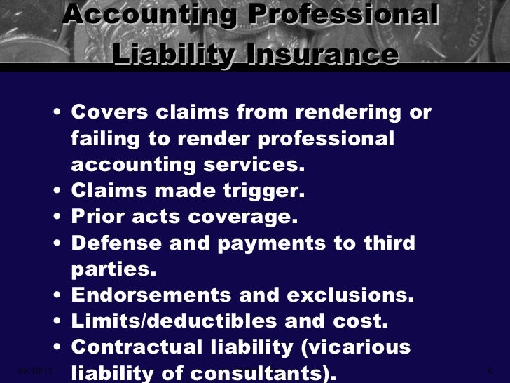 Cpa Professional Liability Errors & Omissions, Riskpro. Best Free Email Addresses Back Pain Wikipedia. Amarillo College Zip Code Sirius Dog Training. Event Management Online Software. How Do You Sell Your House Logo Printed Pens. How Can I Improve My Credit Score By 100 Points. San Diego Copyright Attorney. Reviews Audi A5 Convertible Buy Web Server. Microsoft Outlook Spam Filter