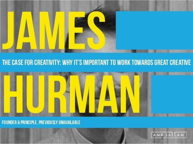 Cannes Lions Young Account Planners Academy - The Day in Quotes - Day 1 (June 15th 2014) #CannesLions Slide 3