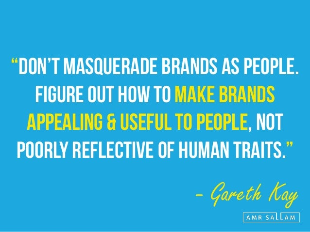 """""""PUT PEOPLE FIRST. HAVE A CULTURAL MISSION, NOT JUST A COMMERCIAL PROPOSITION. PEOPLE ARE PEOPLE, NOT JUST CONSUMERS."""" - G..."""