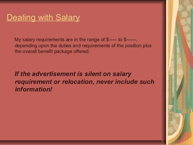 Essay Evaluation Rubric - YES! Magazine salary information on resume ...