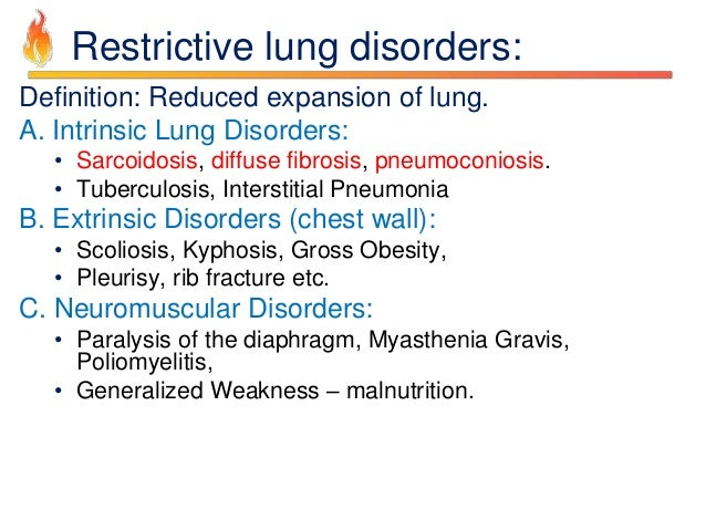 Pathology Outlines  Acute interstitial pneumonia