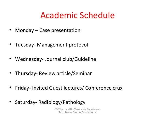 Cpc Seminar Room   And