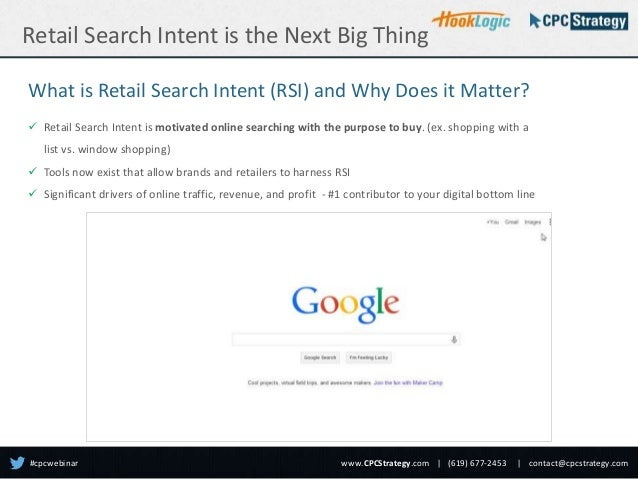 89ccdde4e89 Q4 Retail Search Strategy  Engage Shoppers Where They re Actively Buy…