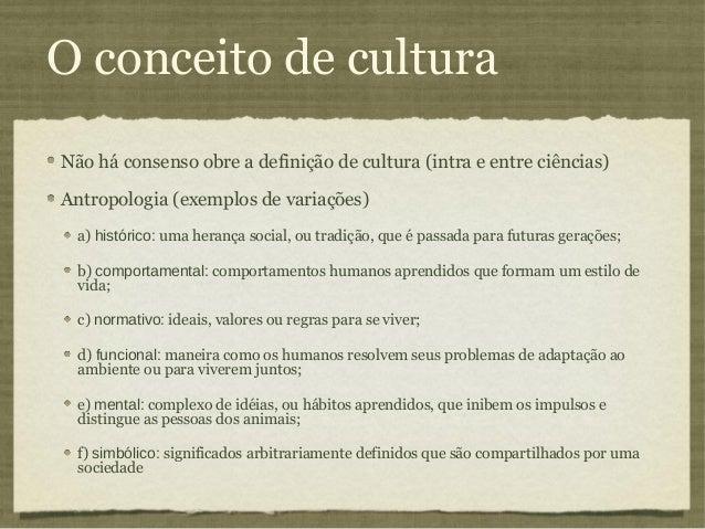 Universidade de Coimbra - [Recensão a] Burke, Peter (2008 ...