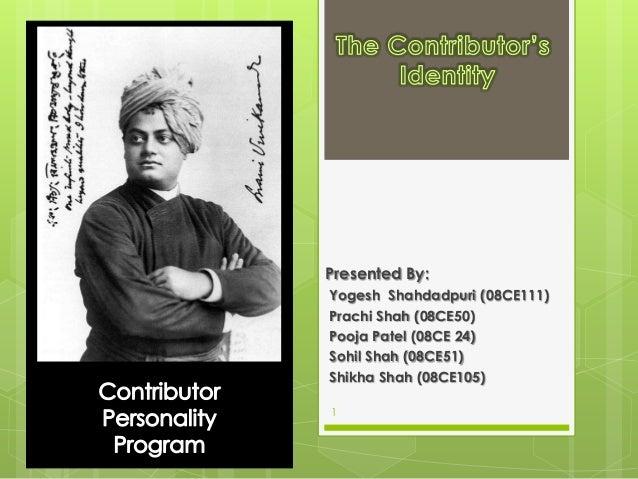 Presented By:Yogesh Shahdadpuri (08CE111)Prachi Shah (08CE50)Pooja Patel (08CE 24)Sohil Shah (08CE51)Shikha Shah (08CE105)1
