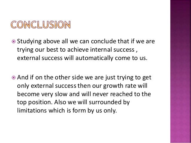Contributorsvisionofsuccess 130325053051-phpapp01 (1)