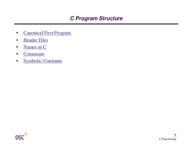 C Tutorial structures unions typedef CodingUnit Programming Tutorials