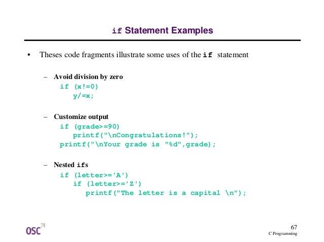 C Programmierung Pdf