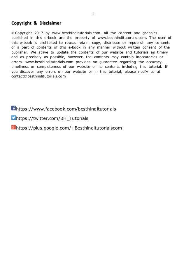 C pdf Slide 2