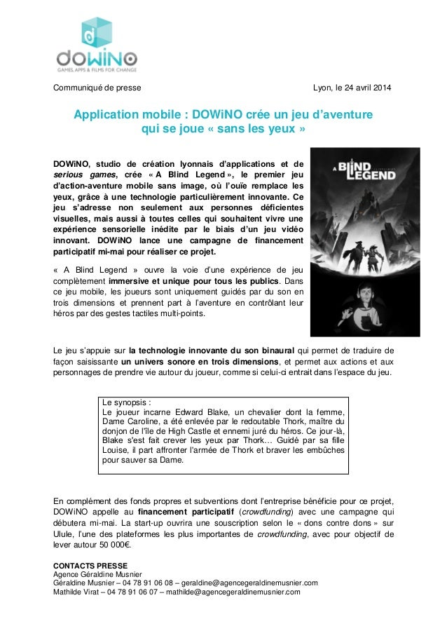 CONTACTS PRESSE Agence Géraldine Musnier Géraldine Musnier – 04 78 91 06 08 – geraldine@agencegeraldinemusnier.com Mathild...