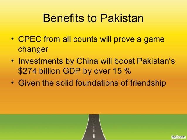 china india pakistan strategic relationship development