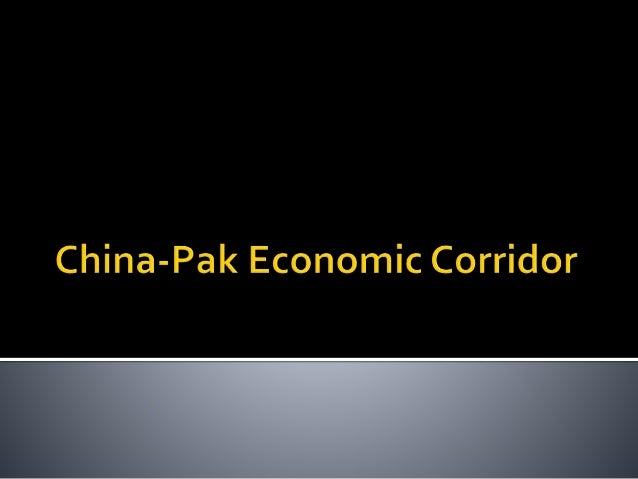  May 2013 by china President  3000 KM Network Of Road, Rail, Pipeline and Optical Fibers.  Linking kashgar northwest ch...
