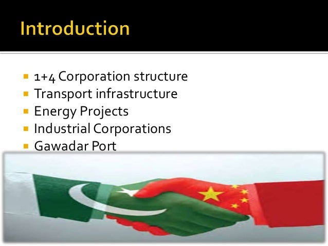  China Is Providing $45.6 Billion  $11.8 For Infrastructure  $33.8 Billion For Power Projects  Majority Of Projects Wi...