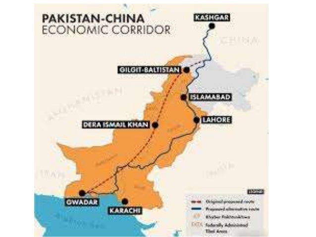 Located At Bhawalpur World Largest solar Power Plant $1.5 Billion Project 900 MV Production Expected Build In 3 Phases Com...