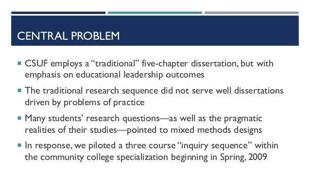 Esl college dissertation introduction help