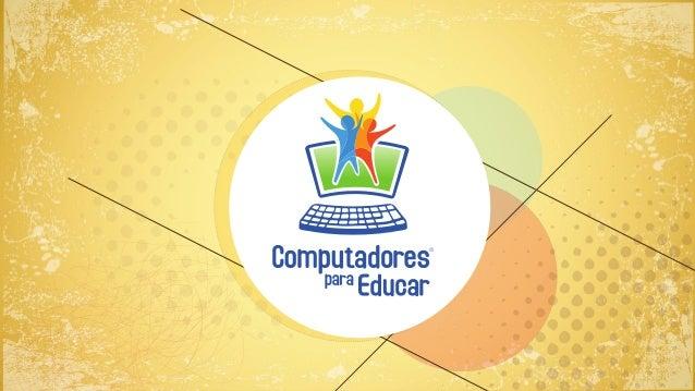 educadores que llegan alto educadores digitales
