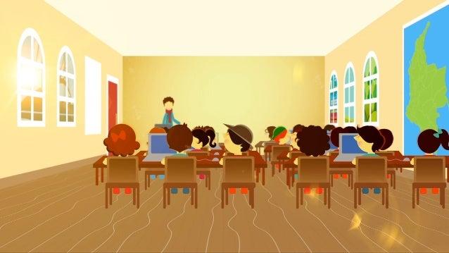 Educador DigitalCreador de Contenidos