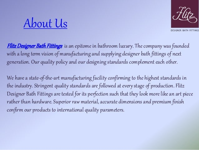Bathroom Faucets Manufacturers leading manufacturers of c.p fittings, bath, faucet, bathroom accesso…