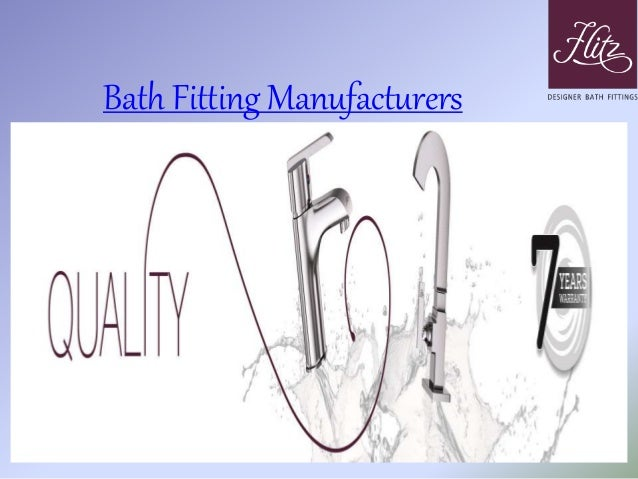 Cp Bathroom Fittings Manufacturers In Jalandhar: Leading Manufacturers Of C.P Fittings, Bath, Faucet