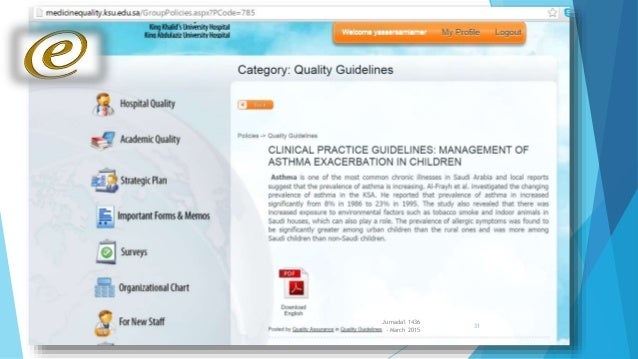 implementing guidelines for pediatric tonsillectomies Tonsillectomy is the third most common procedure performed on children in the  united states – after circumcision and myringotomy with pressure-equalizing.