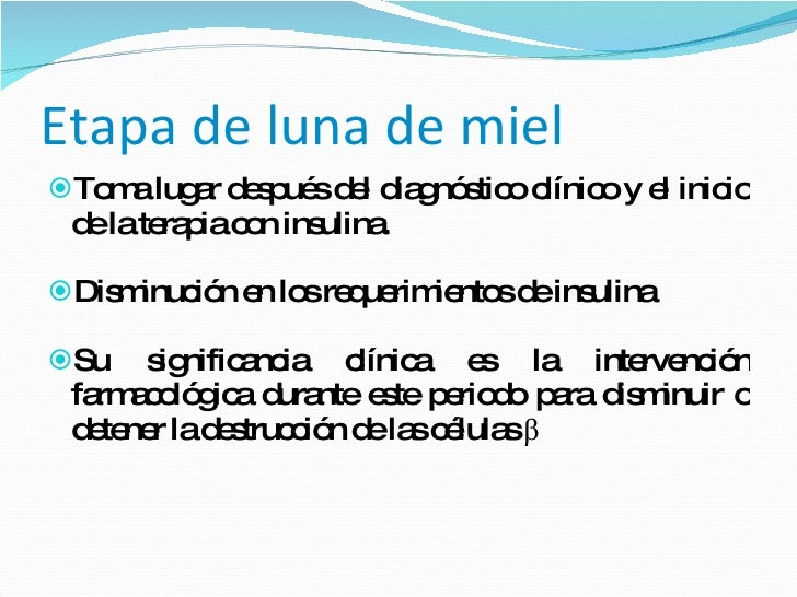 CPHAP 029 Diabetes Mellitus