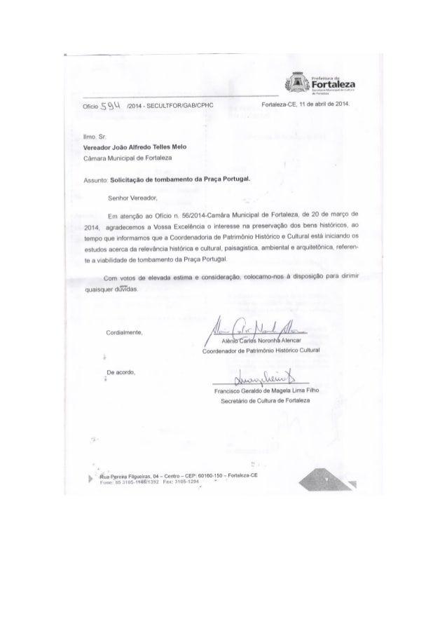 CPHC analisa tombamento da Praça Portugal