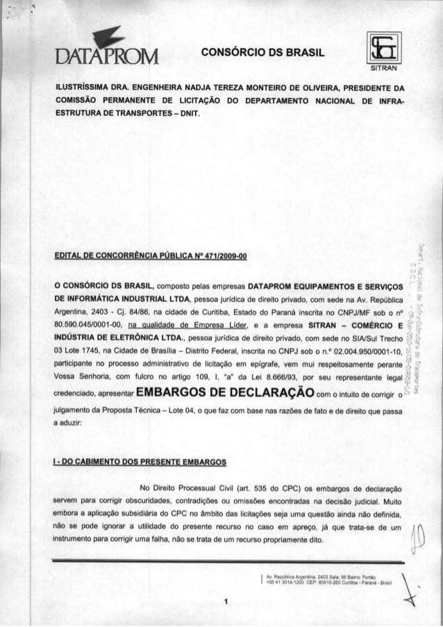 Cpi dataprom-contrato