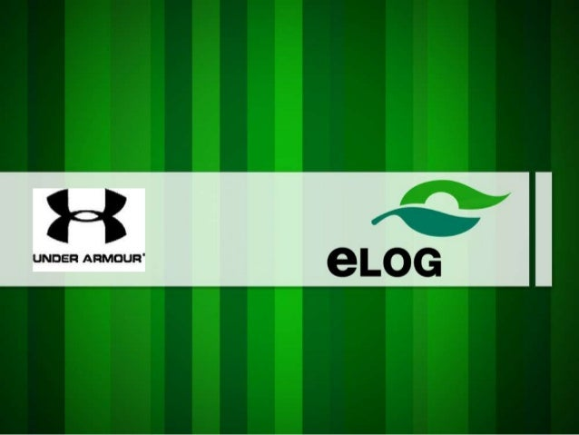 Grupo EcoRodovias Logistics Sub-HoldingCORPORATE STRUCTURE100%100%80%Services LogisticsHighwayConcessions12%BRZInvestiment...