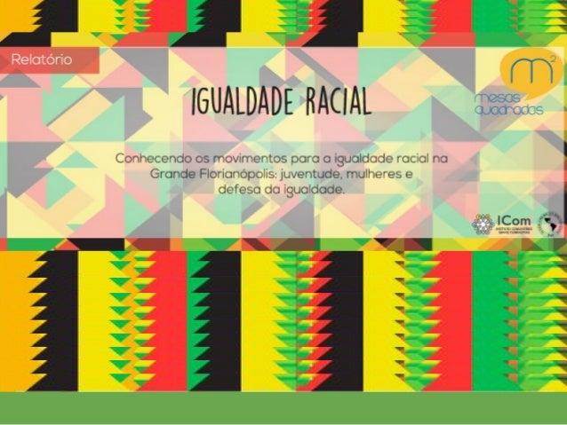 Evento realizado no dia 29/09/2015, às 9h, no CAIS Centro, em Florianópolis, SC. Organização facilitadora: ICom – Institut...