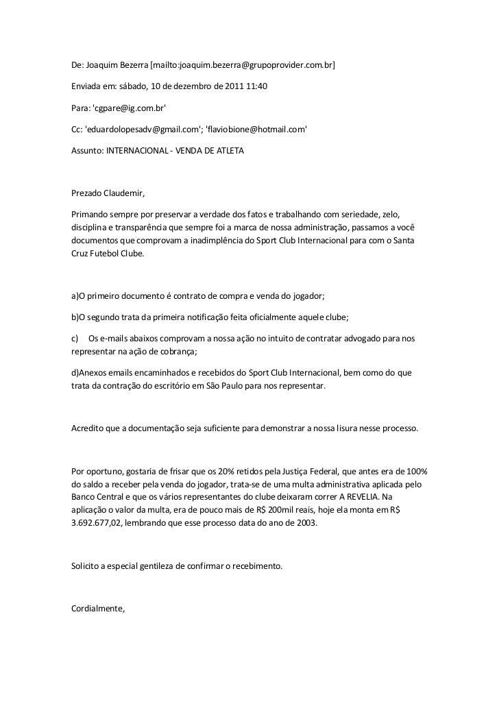 De: Joaquim Bezerra [mailto:joaquim.bezerra@grupoprovider.com.br]Enviada em: sábado, 10 de dezembro de 2011 11:40Para: cgp...