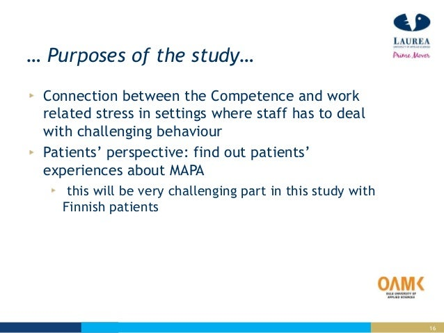 Study social work in finland
