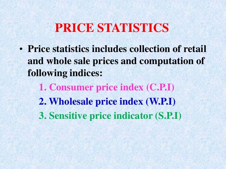 econometrics vietnam consumer price index Vietnam's consumer price index growth is forecasted to be 380 % in dec 2018 as reported by international monetary fund - world economic outlook it records remained the same from the last reported number of 352 % in dec 2017.