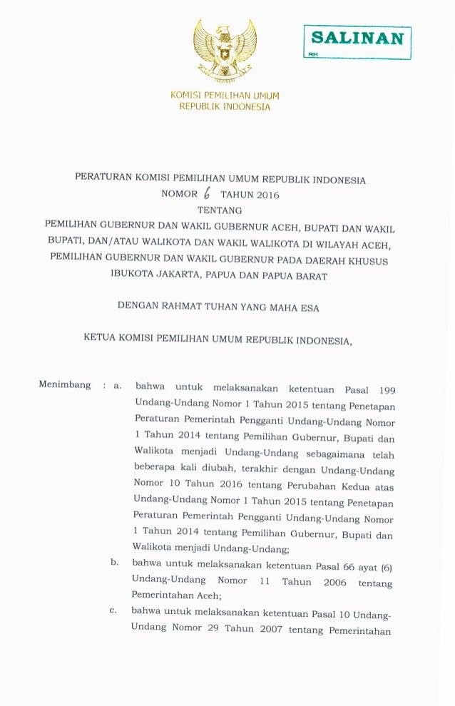 - 2 - Provinsi Daerah Khusus Ibukota Jakarta sebagai Ibukota Negara Kesatuan Republik Indonesia; d. bahwa untuk melaksanak...