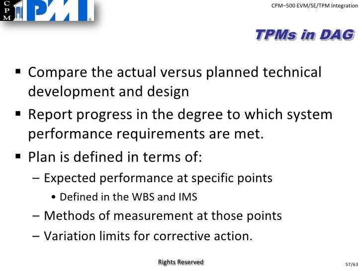 technical-performance-measures-57-728 Technical Performance Measures Examples For Tourism on canadian occupational,