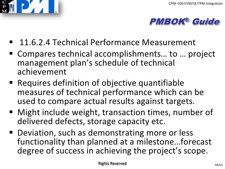 technical-performance-measures-58-728 Technical Performance Measures Examples For Tourism on canadian occupational,