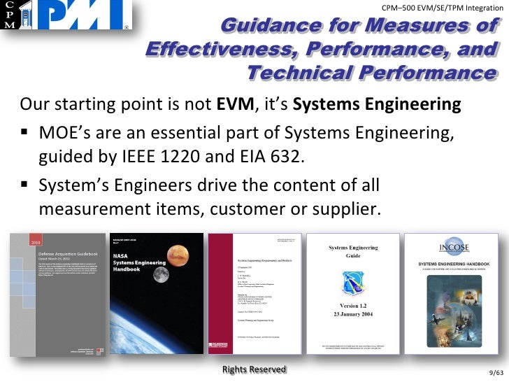 technical-performance-measures-9-728 Technical Performance Measures Examples For Tourism on canadian occupational,