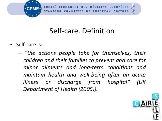 Principles of personal development in adult social care settings Essay - Part 2