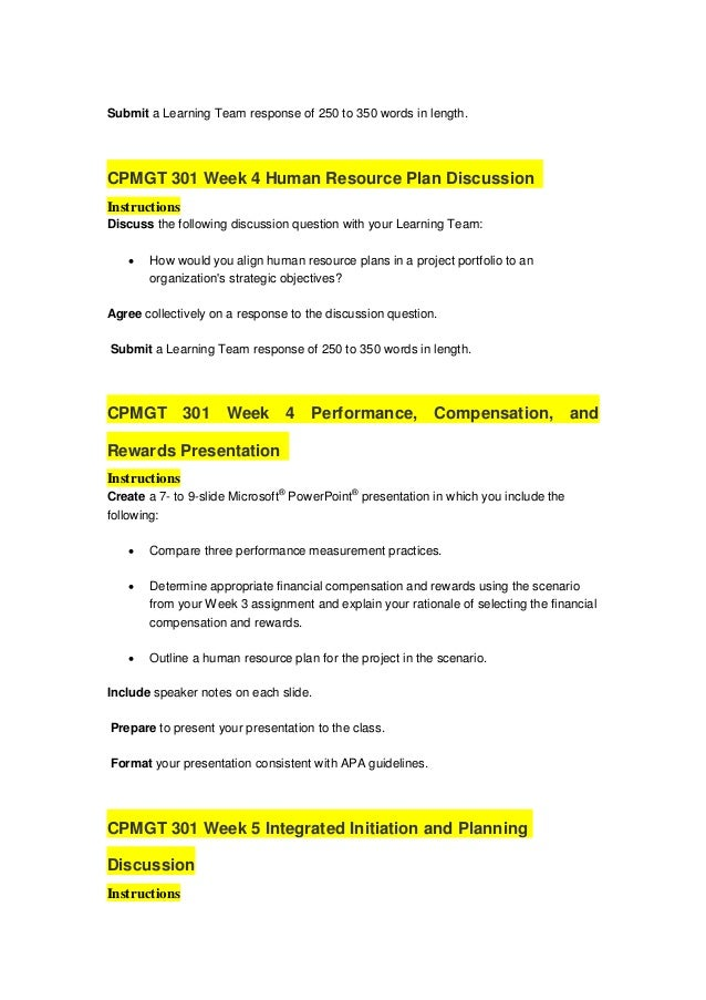 Multi-Paragraph Essay Writing Lesson for Elementary, Pt 1 of 2 ...