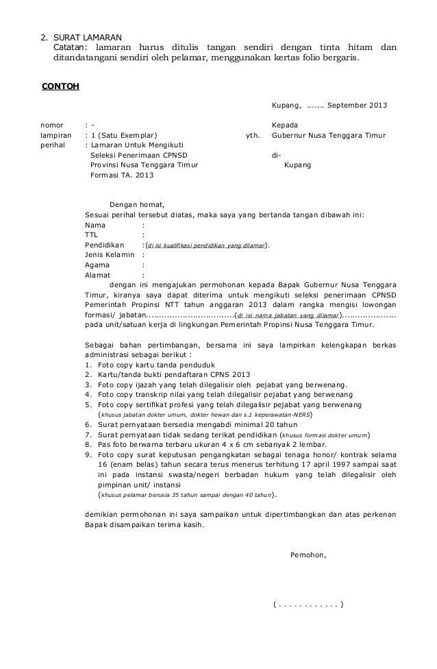 Contoh Surat Amaran Untuk Pekerja Favourite Tinta T