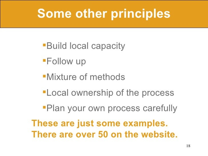 Planning principles and processes involved in starbucks