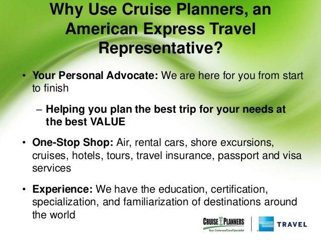 American Express Member Benefits Car Rental