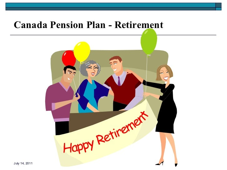 how to stop old age security pension in canada